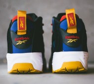 reebok-the-rail-hip-hop-appreciation-pack-2
