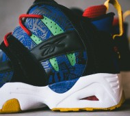 reebok-the-rail-hip-hop-appreciation-pack-3