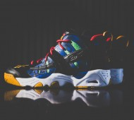 reebok-the-rail-hip-hop-appreciation-pack-5