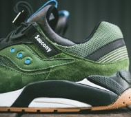 saucony-grid-9000-green-black-gum-available-01