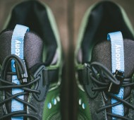 saucony-grid-9000-green-black-gum-available-06-900x600