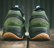 saucony-grid-9000-green-black-gum-available-07-900x600