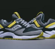 saucony-grid-9000-grey-black-yellow