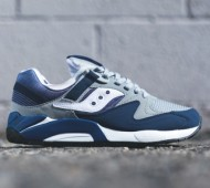 saucony-grid-9000-grey-navy-white-01-570x380