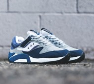 saucony-grid-9000-grey-navy-white-02-570x380