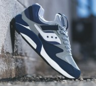 saucony-grid-9000-grey-navy-white-03-570x380