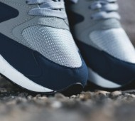 saucony-grid-9000-grey-navy-white-04-570x380