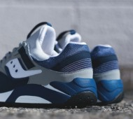 saucony-grid-9000-grey-navy-white-05-570x380