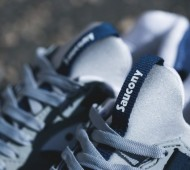 saucony-grid-9000-grey-navy-white-06-570x380