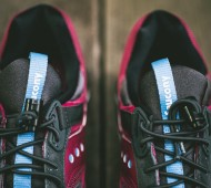 saucony-grid-9000-maroon-black-blue-05