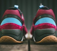 saucony-grid-9000-maroon-black-blue-06