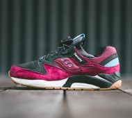 saucony-grid-9000-maroon-black-blue