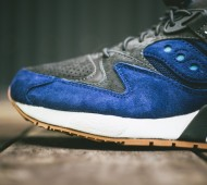saucony-grid-9000-navy-black-gum-04-900x600