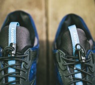 saucony-grid-9000-navy-black-gum-05-900x600