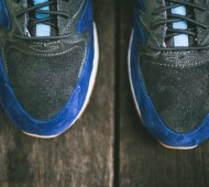 saucony-grid-9000-navy-black-gum-06-900x600