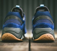 saucony-grid-9000-navy-black-gum-07-900x600