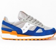saucony-shadow-original-spring-2014-02-570x380