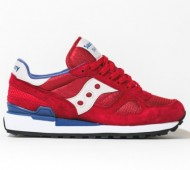 saucony-shadow-original-spring-2014-03-570x380