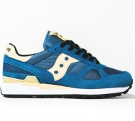 saucony-shadow-original-spring-2014-04-570x380
