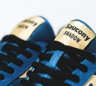 saucony-shadow-original-spring-2014-05-570x380