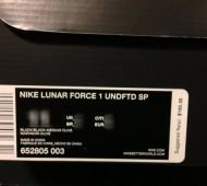 undftd-nike-lunar-force-1-01-570x427