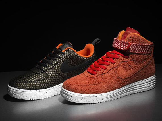 undftd-nike-lunar-force-1-official-images-1