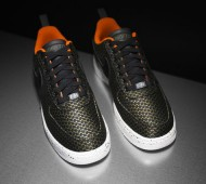 undftd-nike-lunar-force-1-official-images-2