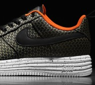 undftd-nike-lunar-force-1-official-images-3