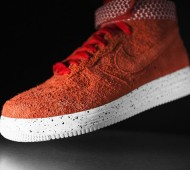 undftd-nike-lunar-force-1-official-images-4