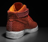 undftd-nike-lunar-force-1-official-images-6