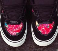 vans-half-cab-multi-floral-04-570x425