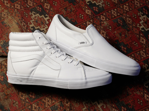 vans-vault-all-white-basics-pack-1