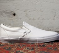 vans-vault-all-white-basics-pack-2