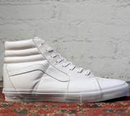vans-vault-all-white-basics-pack-3