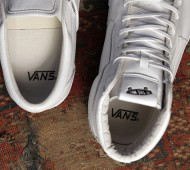 vans-vault-all-white-basics-pack-4