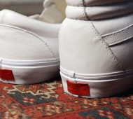 vans-vault-all-white-basics-pack-5