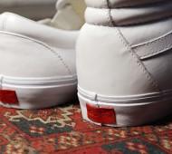 vans-vault-all-white-basics-pack-5
