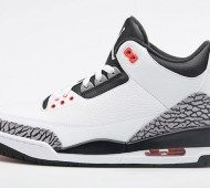 AJ3-INFRARED-SIDEVIEW