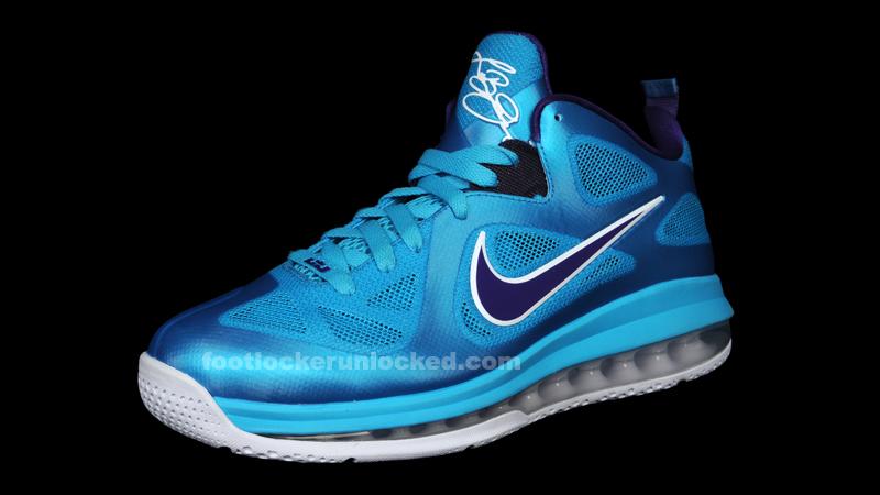 FL-Unlocked-Nike-LeBron-9-Low-AAU-Hornets_02