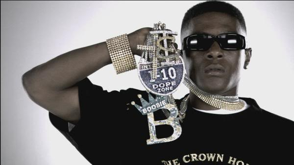 Lil-Boosie-chains