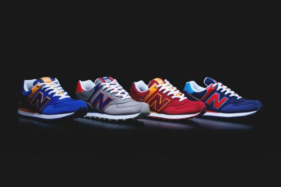 New-Balance-574-Passport-Pack-Available-01-570x379