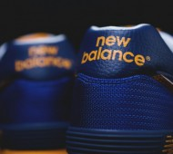 New-Balance-574-Passport-Pack-Available-04-570x380