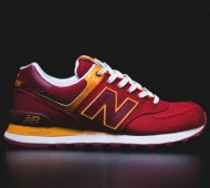 New-Balance-574-Passport-Pack-Available-05-570x380