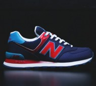 New-Balance-574-Passport-Pack-Available-08-570x380