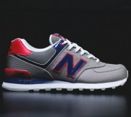 New-Balance-574-Passport-Pack-Available-11-570x380