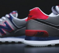 New-Balance-574-Passport-Pack-Available-12-570x380