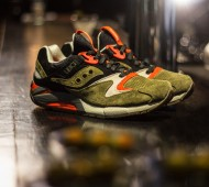 UBIQ-Saucony-Grid-9000-Dirty-Martini_02