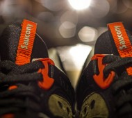 UBIQ-x-Saucony-Grid-9000-Dirty-Martini-04
