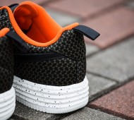 a-closer-look-at-the-undefeated-x-nike-2014-lunar-force-1-pack-10