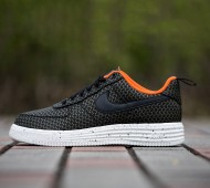a-closer-look-at-the-undefeated-x-nike-2014-lunar-force-1-pack-6